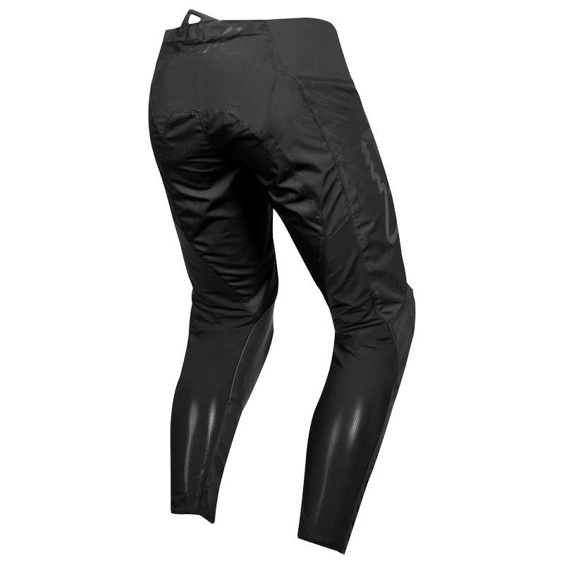 best loved 9c281 381e4 pantalon-enduro-fox-racing-180-sabbath-noir-2019-mx.jpg