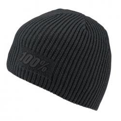Bonnet 100% Raw Grey 2016
