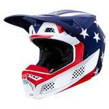 6629c8dca45bf Equipement et Sportswear Fox Racing - Revendeur Officiel - FX MOTORS