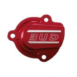 Couvercle de Pompe de Reprise 4T Bud Racing