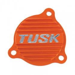Couvercle de Pompe à Huile KTM - TUSK
