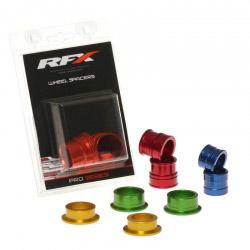 Entretoises de Roues - RFX