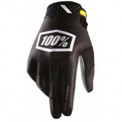 Gants Cross 100% Ridefit Corpo
