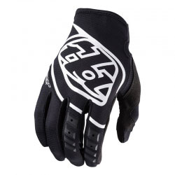 Gants Cross Troy Lee Designs GP Black