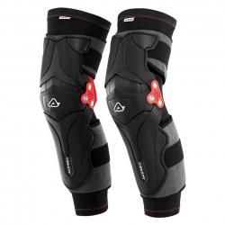 Genouillères Acerbis X-Strong Knee