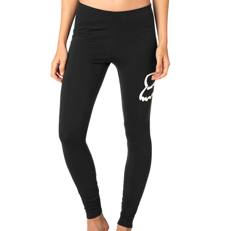Legging Femme Fox Racing Enduration