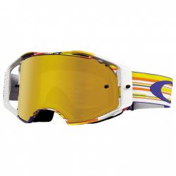 lunettes moto oakley