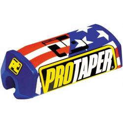 Mousse de Guidon Pro Taper Square 2.0 - USA FLAG