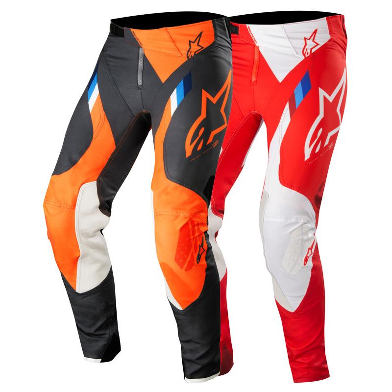 Cross 2019 Pantalon Supertech Motors Fx Alpinestars 2IEDbeY9WH