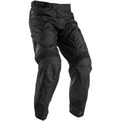 Pantalon Cross Thor Mx Pulse Blackout/Whiteout