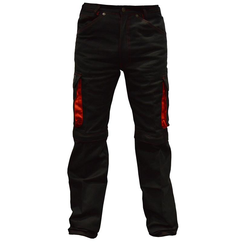 Pantalon de Travail Ipone