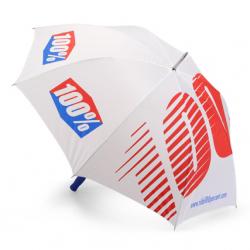 Parapluie 100% White