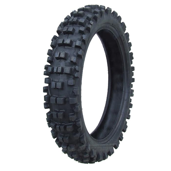 pneu arri re vee rubber enduro 500a agressive fx motors. Black Bedroom Furniture Sets. Home Design Ideas