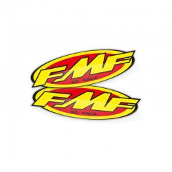 Stickers FMF