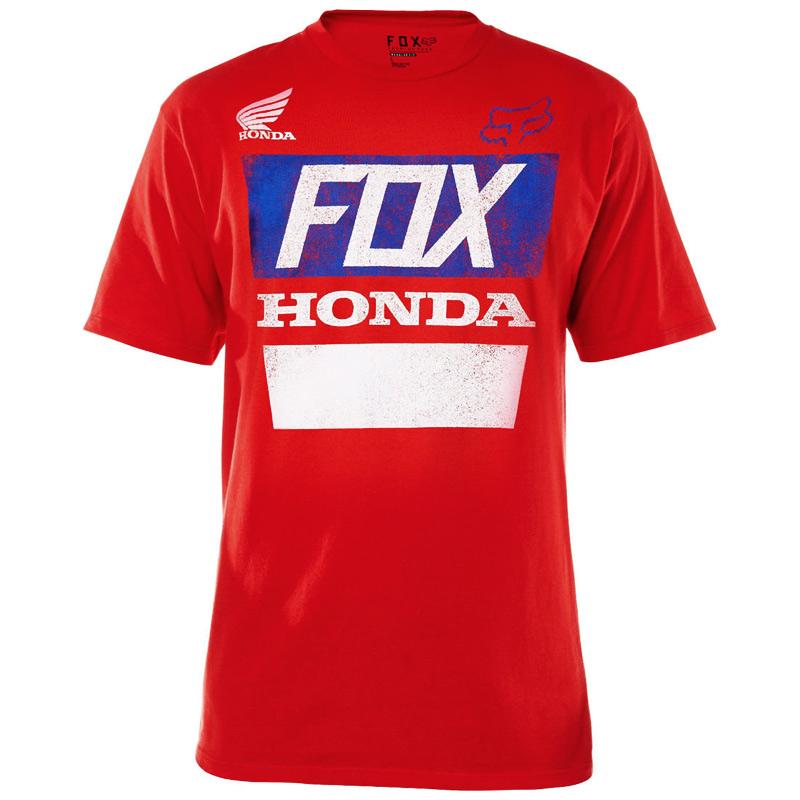 Fox racing coupon code