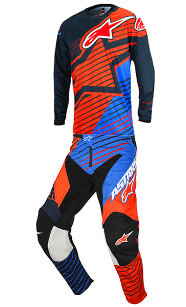 tenue cross enfant alpinestars racer braap aqua o fluo 2017 fx motors. Black Bedroom Furniture Sets. Home Design Ideas