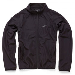 Veste Coupe Vent Alpinestars Motion