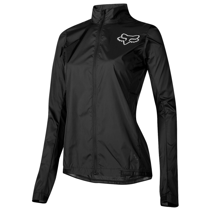 Racing Vent Femme 2018 Veste Motors Attack Wind Coupe Fx Fox x1qn5w56I