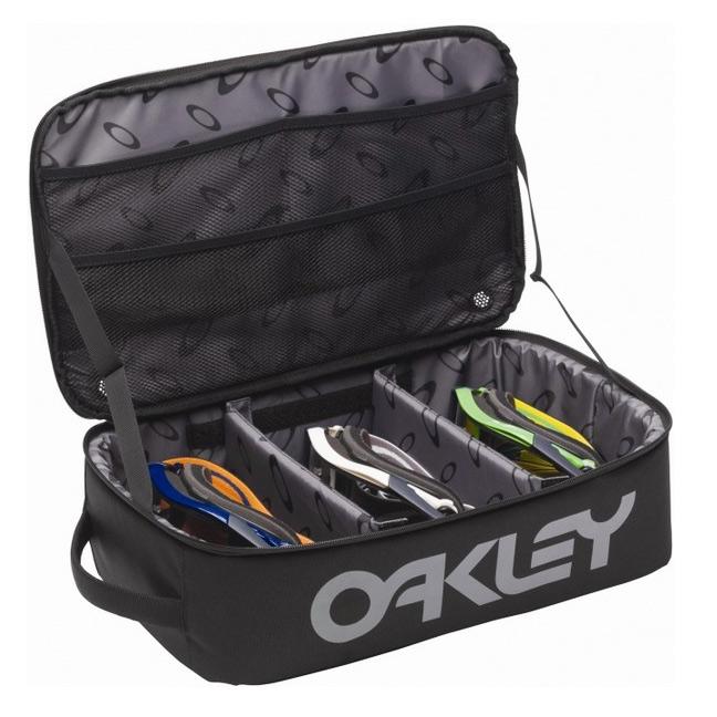 Oakley Airbrake Mx >> Boîte de Rangement Masques Oakley MX - FX MOTORS