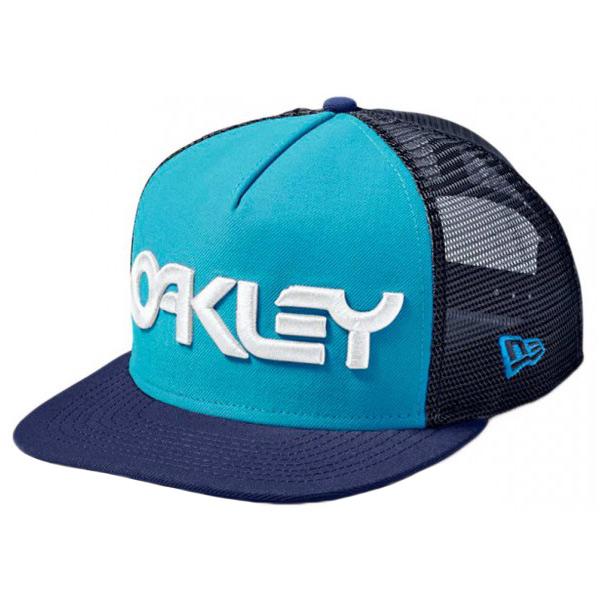 casquette homme oakley oakley 911545 01k tincan casquette