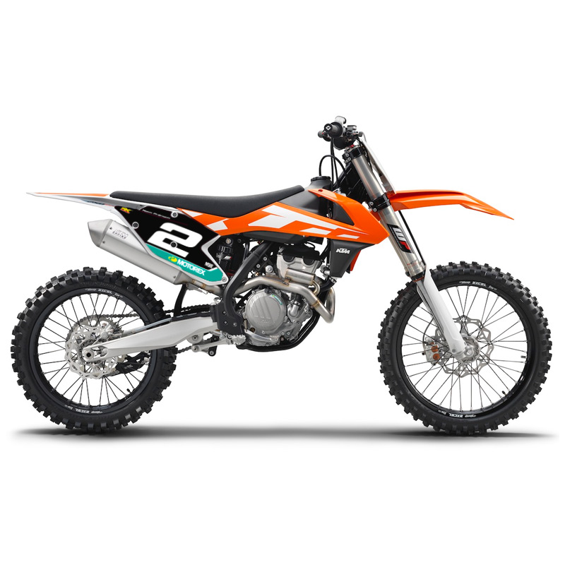 fonds de plaques motocross perso ktm sx sxf motorex line fx motors. Black Bedroom Furniture Sets. Home Design Ideas