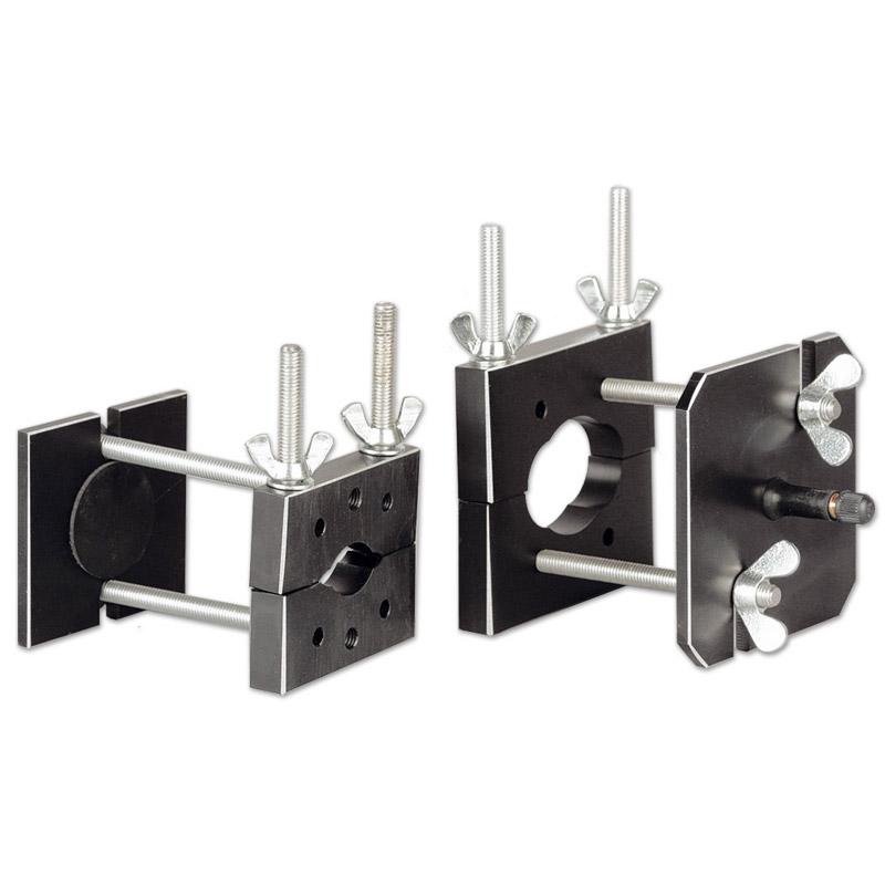 kit r paration pot echappement fx motors. Black Bedroom Furniture Sets. Home Design Ideas