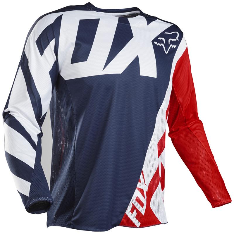 maillot cross fox racing 360 creo mx des nations fx motors. Black Bedroom Furniture Sets. Home Design Ideas