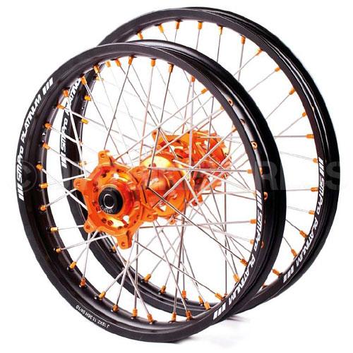 paires de roues sm pro platinium motocross 65 85 cm3 fx motors. Black Bedroom Furniture Sets. Home Design Ideas