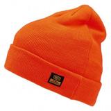 Bonnet 100% Mikkeli Orange 2017