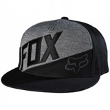 Casquette Fox Racing Conjunction Snapback
