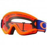 Vente en ligne de pièces et accessoires motocross et enduro - FX MOTORS a3ec0e30525f