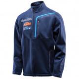 Polaire TLD Team KTM GoPro Navy