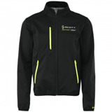 Veste Softshell Scott Factory Team