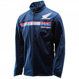 Veste Softshell TLD Team Honda HRC Travel