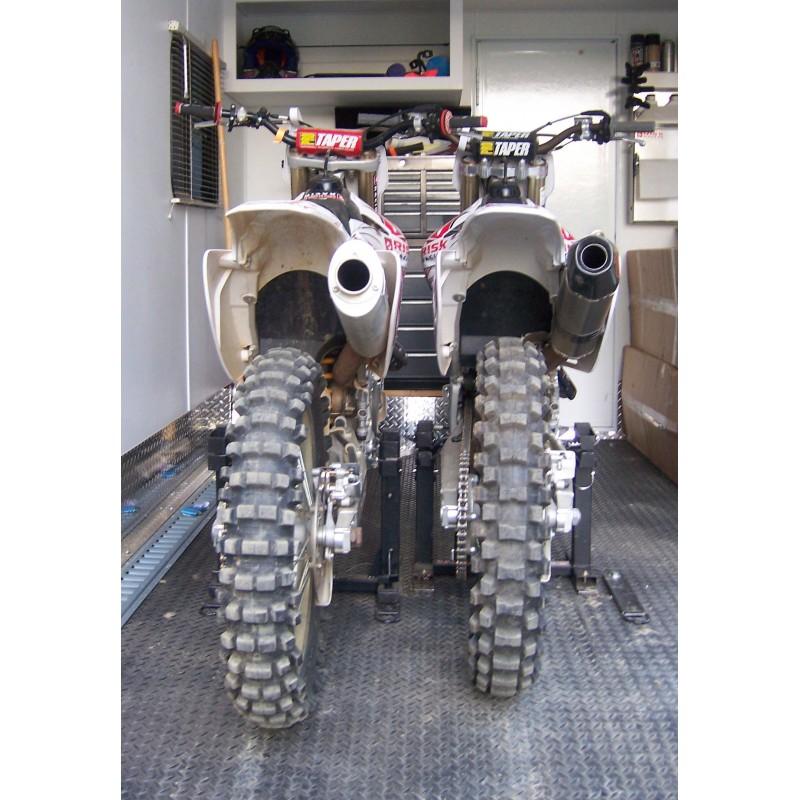 Best Enduro Motorcycle >> Support de Transport Moto Risk Racing - FX MOTORS