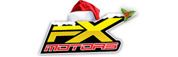 FX MOTORS - Vente en ligne de pièces et accessoires Motocross